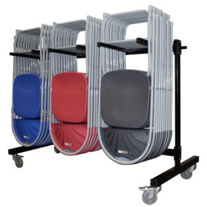Assembly Folding chair