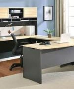 Popular  Ltd  Furniture For Home And Office In Belfast BT2 7JD  192com